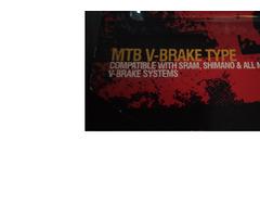 Колодки V-Brake