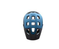 Impala  Шлем \ Каска