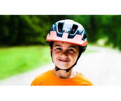 Lil 'Gekko детский шлем