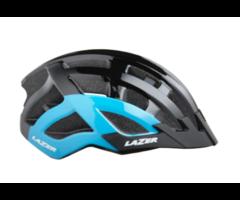 Шлем Compact DLX