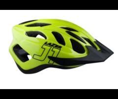 J1 детский шлем