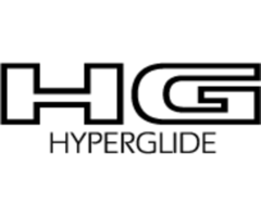 Цепь XT, HG93, 9ск, 114 зв., амп.пин