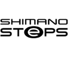 SHIMANO STEPS E8000 11-скоростная сверхузкая цепь E-BIKE