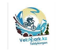 Талдыкорган велотуризм