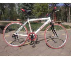 Японский велосипед GRAPHIS